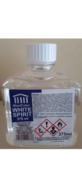 WHITE SPIRIT - ΝΕΦΤΙ ΓΙΑ ΑΡΑΙΩΣΗ