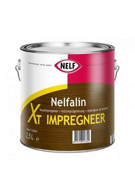 NELFALIN IMPREGNEER