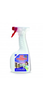 CLOU MULTI PURPOSE CLEANER - MULTI-SPEZIALREINIGER