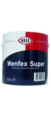 NELF ΔΙΑΒΡΩΤΙΚΟ - WENFEX SUPER