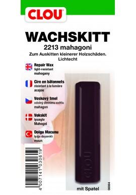 CLOU WACHSKITT - ΚΗΡΟΣΤΟΚΟΙ 7,5 ΕΚ.