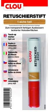 CLOU TOUCH-UP MARKER - RETUSCHIERSTIFT