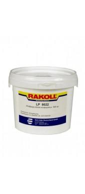RAKOLL 8022