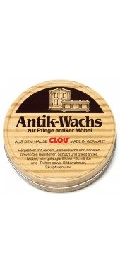 antik wachs cream