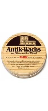 CLOU ANTIQUE WAX PASTE (ANTIK-WACHS)