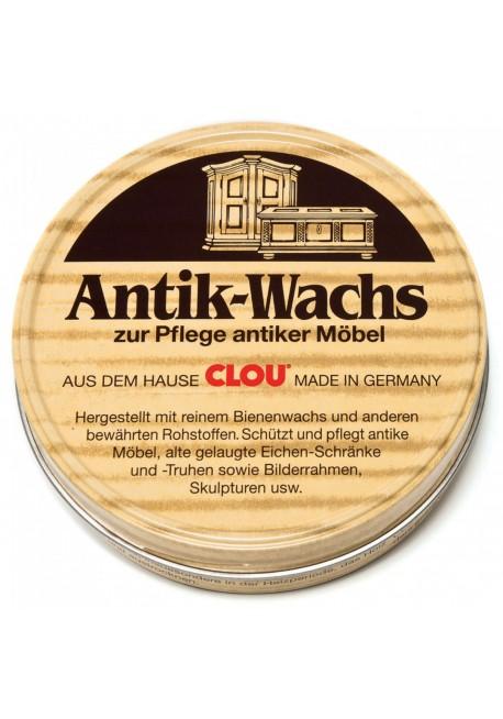 antik wachs cream