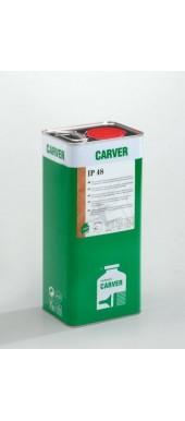 CARVER PRIMER IP48 - ΥΠΟΣΤΡΩΜΑ (ΑΣΤΑΡΙ) ΠΛΑΚΩΝ ΤΣΙΜΕΝΤΟΥ