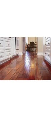 Λάδια πατωμάτων και για σκάλες - Λάδια επίπλων - Λάδια ξύλινων επιφανειών