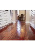 Λάδια για ξύλινα πατώματα και σκάλες - Λάδια επίπλων - Λάδια ξύλινων επιφανειών