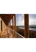 Συντηρητικά ξύλου - Βερνίκια Βάσης - Καθαριστικά ξύλου